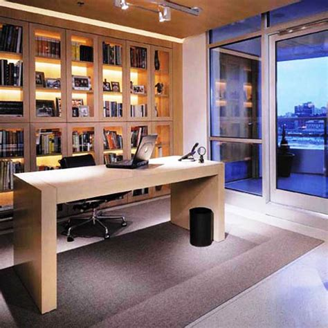 Work Desk Ideas Professional Work Office Decorating Ideas Simple Tips