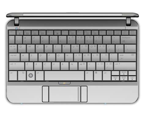 Keyboard Netbook Hp nasa keyboards pics about space