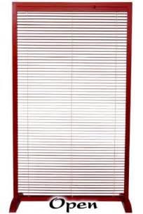adjustable blinds windows sold by furniture furniture 5