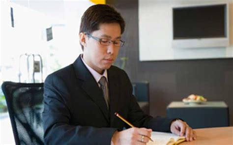 How To Become Loan Officer by How To Become A Loan Officer