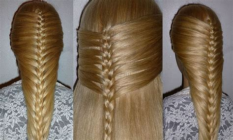 braided hairstyles back to school easy and braid hairstyle back to school