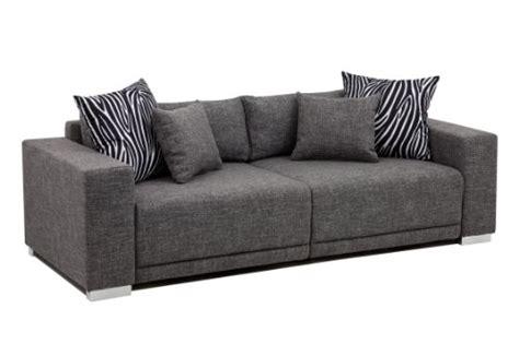 sofa store london bigsofa archives trendshop de