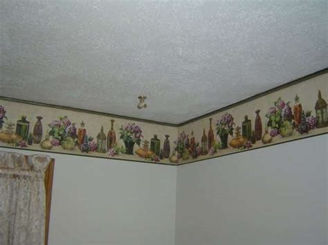 borders bathroom: pink wallpaper web march  wallpaper border in bathroomjpg pink wallpaper web march
