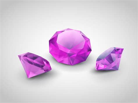 home design how to get free gems colorful gems design vector 03 over millions vectors