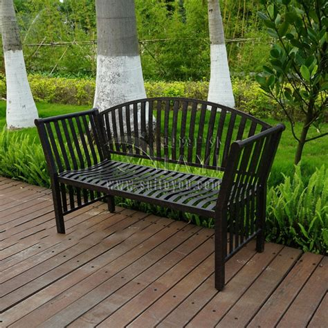 garden bench seats creative of outdoor furniture bench seat garden bench