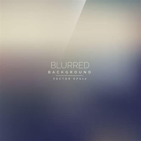 blur image blurred wallpaper free vector 11593 free downloads