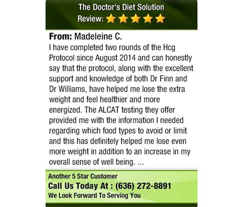 weight management programs near me slimco weight loss coupons near me in o fallon