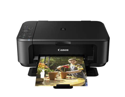 reset para impresora canon mp280 gratis image gallery impresora
