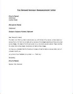 hotel guest services apology letter writeletter2 com
