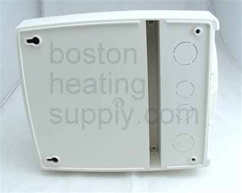 heat timer 915620 00 1 2 quot electronic tempering valve
