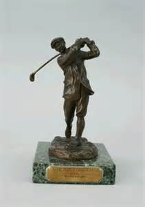 golf statues home decorating harry vardon bronze golf statue for sale antiques com