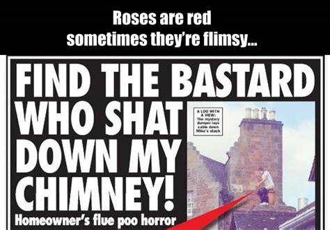 Meme Poems - the best of poetic headlines 15 pics funny pictures