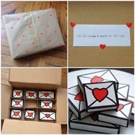 manualidades para labor day manualidades sencillas san diy san valentin on pinterest diy valentine s day