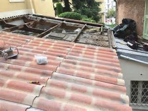 ceg toiture plaque sous tuile couverture