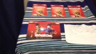 Cheap Roblox Gift Cards - download video google play cards steam cards roblox cards and 3 moth xbox live