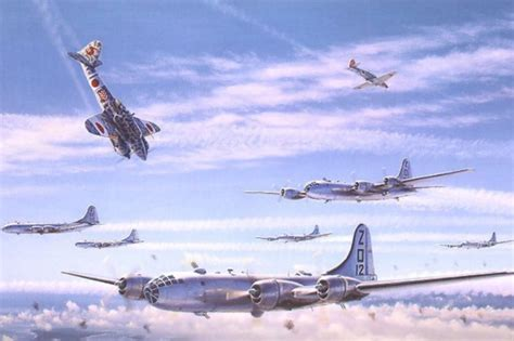 1611 Nta Bomber Rubiah Navy 74 best b 29 fortress images on aircraft airplanes and plane