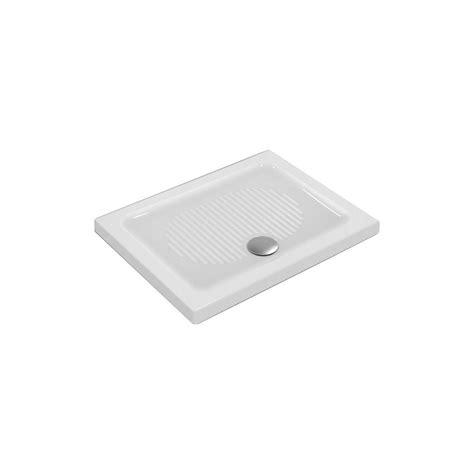 piatti doccia 70 x 90 dettagli prodotto t2670 piatto doccia in ceramica