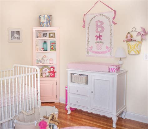 two tone furniture trend project nursery vintage baby nursery project nursery
