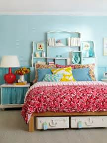 Colourful Bedroom Ideas 30 Colorful Bedroom Design Ideas You Must Like