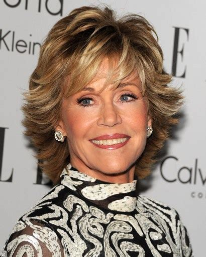 jane fonda hairstyles front and back 30 most stylish and charming jane fonda hairstyles