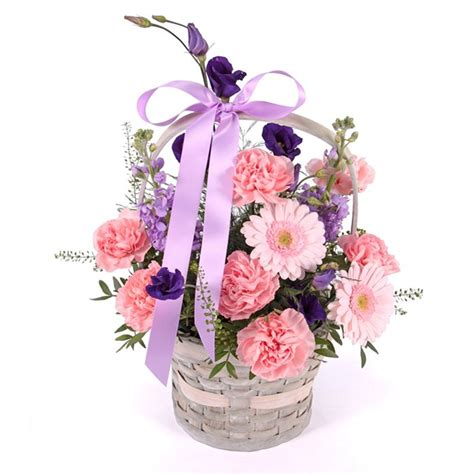 mother gifts mother s day gifts new for 2017 buy from