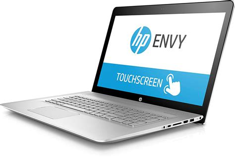 test web laptop the 7 best hp laptops to buy in 2018