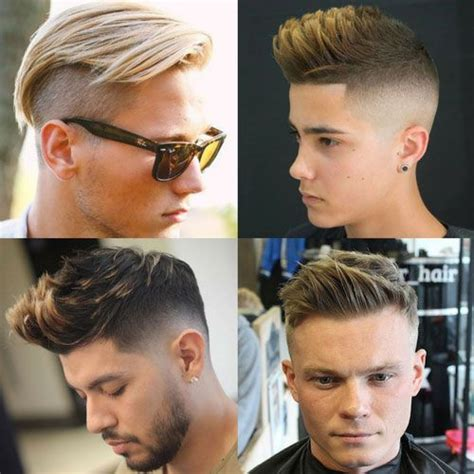 today show hairstyles june 18 1139 best images about best hairstyles for men on pinterest