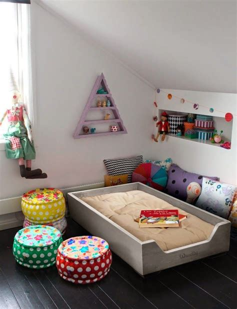what is a montessori bedroom best 25 montessori toddler bedroom ideas on pinterest