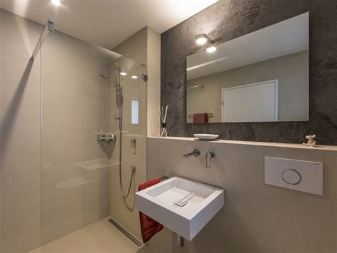 bad ohne fliesen badezimmer bodenbelag bad keine fliesen erfreulich bad