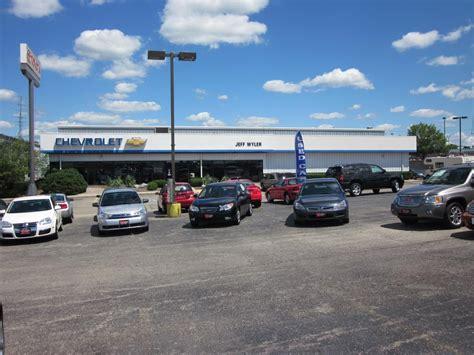 Jeff Wyler Toyota Springfield Ohio New Cars In Cincinnati Jeff Wyler Eastgate Auto Mall