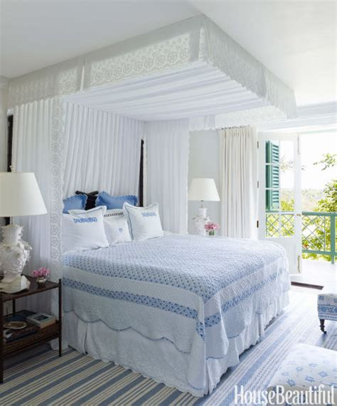 white and blue bedroom ideas white bedroom furniture decorating ideas hupehome