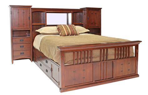 bedroom  design  queen captains bed   bedroom playkidsstorecom