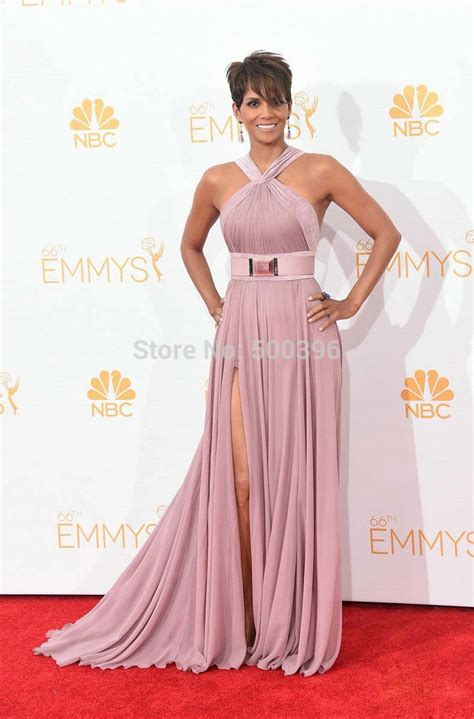 Best Carpet Brands Rated by Online Buy Wholesale Halle Berry Dresses From China Halle