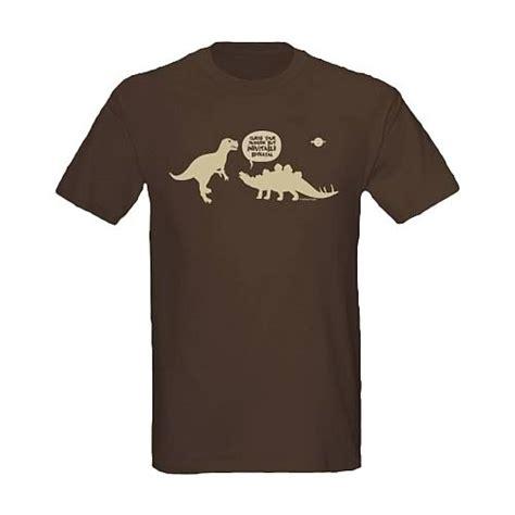 virefly original t shirt serenity inevitable betrayal t shirt quantum mechanix
