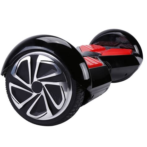 Hoverboard Swing Electric Unicycle Scooter 1st 6 5 Inci hoverboard swing car smart endurance electric unicycle
