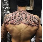 Chicano And Lowrider Tattoos Designs  InkDoneRightcom