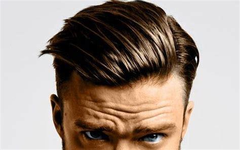 Pomade Untuk Rambut Pria 12 trend model rambut pria pomade terbaik 2018 trend