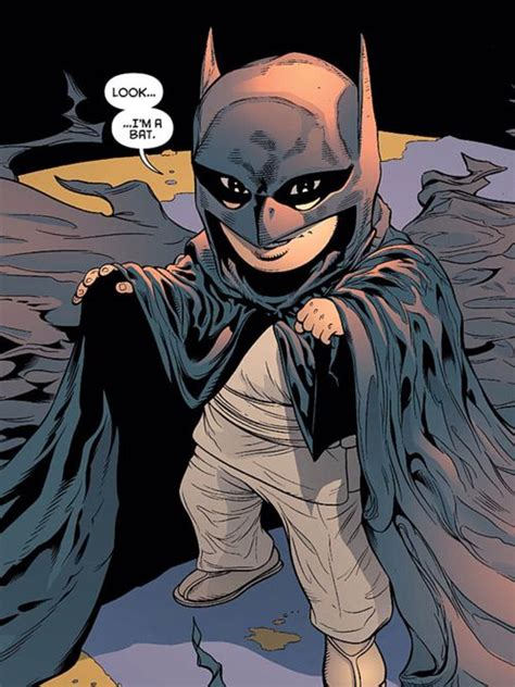 batman robin by j tomasi gleason omnibus batman and robin by j tomasi and gleason books babies they re but which are the cutest here s a