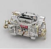 Tema Informacion Sobre El Carburador