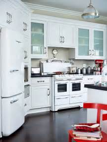 white appliance kitchen ideas white appliances yes you can the inspired room