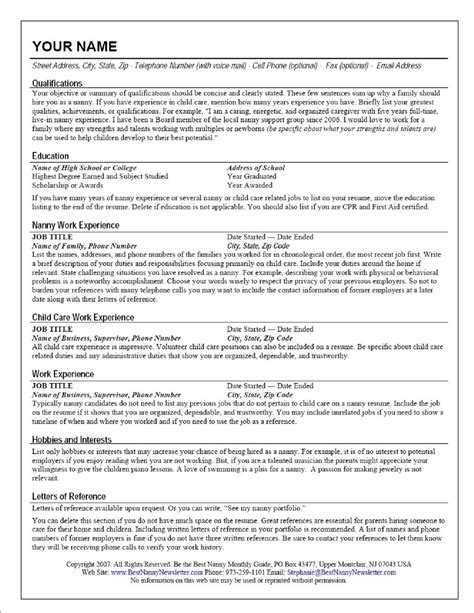 The Resume by Best Free Resume Builder Health Symptoms And Cure