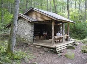 The Shelter Molino De Damaniu La Caba 241 A Gimme Shelter 161 Dame