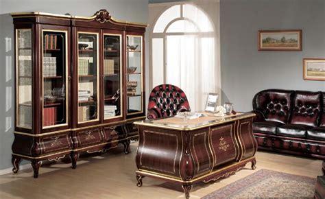 libreria cosenza libreria e scrivania offerte libreria e scrivania offerte