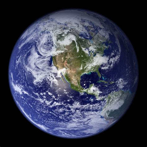Planet Earth planet earth 183 free stock photo