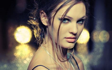 model girl wallpaper women models candice swanepoel wallpapers and images