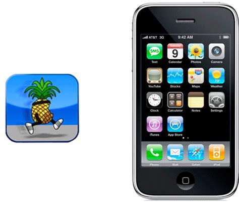 Hp Iphone Ios 5 jailbreak iphone dan ipod touch ios 5 0 1 dengan redsn0w teknologi marcom hp