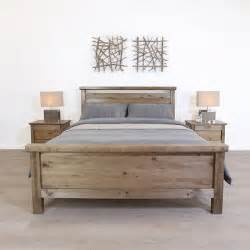 Bed Frame King Torquey King Bed Frame Sleeping