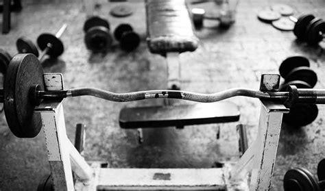 alimentazione per building massa muscolare alimentazione building aumentare la massa muscolare
