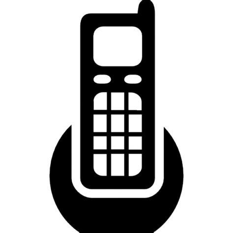 telefoni casa herramienta de tel 233 fono de casa descargar iconos gratis