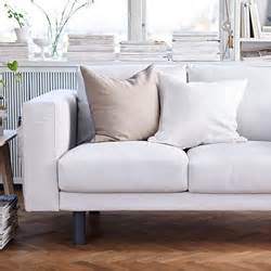 big sofa ikea polsterm 246 bel sofas ikea at